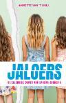 Jaloers (Annette van 't Hull)