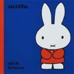 Miffa (Dick Bruna) (Hardback)