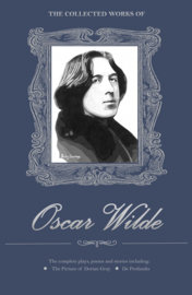 The Collected Works of Oscar Wilde (Wilde, O.)