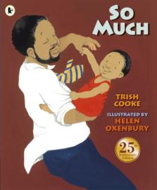 So Much (Trish Cooke, Helen Oxenbury)