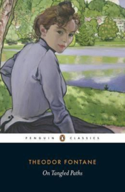 On Tangled Paths (Theodor Fontane)