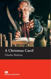 Christmas Carol, A Reader
