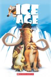 Ice Age (Level 1)