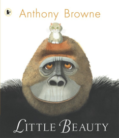 Little Beauty (Anthony Browne)