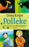 Polleke (Guus Kuijer)