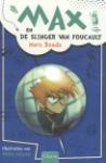 Max en de slinger van Foucault (Marc Boada)