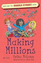 Making Millions (Erika McGann, Vince Reid)