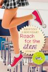 Reach for the stars (Kristine Groenhart)