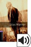 Oxford Bookworms Library Stage 4 Silas Marner Audio