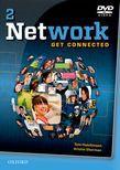 Network 2 Dvd