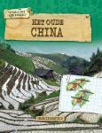 Het Oude China (Charlie Samuels)