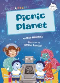 Picnic Planet