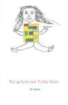 Het geheim van Tootje Kado (El Varón) (Paperback / softback)