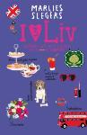 I love Liv 3 (Marlies Slegers)