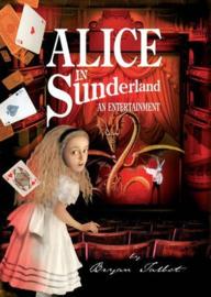 Alice In Sunderland (Bryan Talbot)
