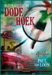 Ontsnapt uit de Dode Hoek (Paul van Loon)