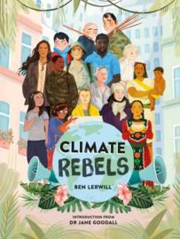 Climate Rebels
