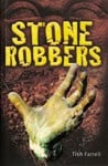 Stone Robbers