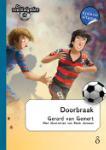 Doorbraak (Gerard van Gemert)