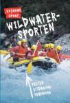 Wildwatersporten (Deb Pinniger)