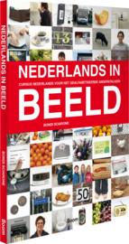 Nederlands in beeld