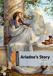 Dominoes Two Ariadne's Story