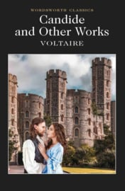 Candide and Other Works (Voltaire)