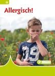 Allergisch! (Susan Schaeffer)