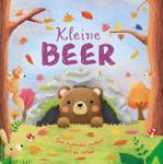Kleine beer (Suzanne Fossey) (Hardback)