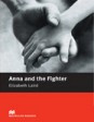Anna and the Fighter