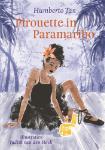 Pirouette in Paramaribo (Humberto Tan)