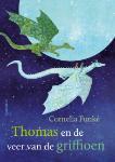 Thomas en de veer van de griffioen (Cornelia Funke)