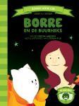 Borre en de buurheks (Jeroen Aalbers)