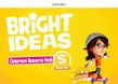 Bright Ideas Starter Classroom Resource Pack