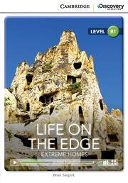 Life on the Edge: Extreme Homes