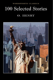 100 Selected Stories (Henry, O.)