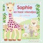 Sophie en haar vriendjes (Hardback)