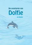 De avonturen van Dolfje (Samantha Van Vlierden)