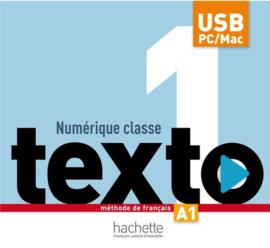 Texto 1 - Manuel numérique classe biblio