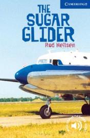 The Sugar Glider: Paperback