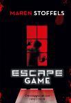 Escape Game (Maren Stoffels)