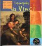 Leonardo da Vinci (Sean Connolly)