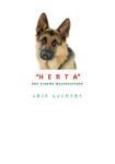 Herta (Arie Aalders)