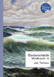 Oosterschelde windkracht 10 (Jan Terlouw)