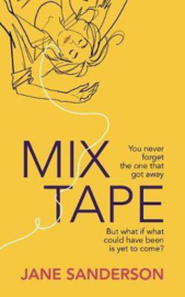 Mix Tape (Jane Sanderson)