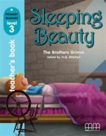 Sleeping Beauty Teacher's Book