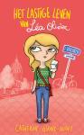 Het lastige leven van Léa Olivier D01 - Verloren (Catherine Girard-Audet)