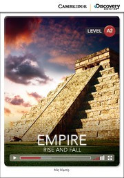 Empire: Rise and Fall