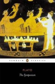 The Symposium (Plato)