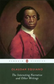 The Interesting Narrative And Other Writings (Olaudah Equiano)